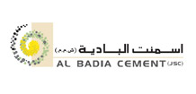 Project Financing For Al Badia Cement Company In Syria