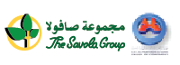 Merger Of Savola And Muhaidib Interests In Food Retail Sector
