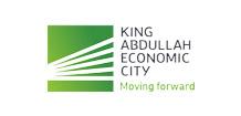 Dept Raising For King Abdullah Economic City
