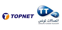 Sale Of 100% Of Topnet To Tunisie Telecom